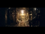 RAID: World War II – Trailer