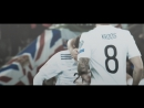 Невероятная пушка Руди | KV | nice_football