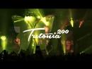 Tritonia 200 on January 19th at Showbox Sodo