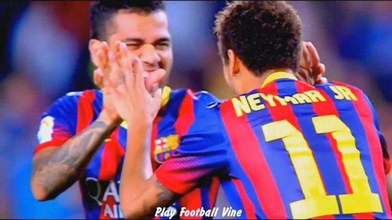 Neymar | WenD | PFV