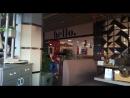Coffee hall живая музыка, Евгений Юрасик
