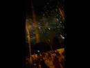 Фестиваль Круг света салют и лазерное шоу Оператор и режиссер ЧудЛюдМила