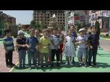 Сегодня в Венгрии стартует Чемпионат мира по дзюдо. Республика болеет за наших земляков. А что пожелаешь ты нашим Чемпионам?