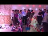 Шоу-балет «WellART» - танец циганська Шатріца