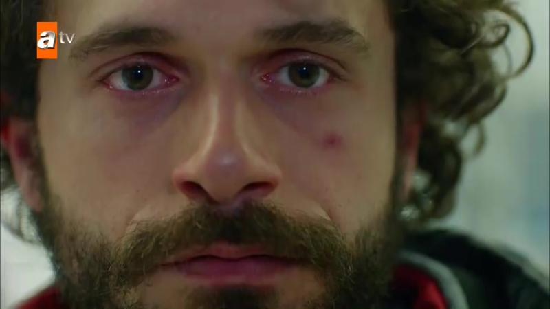 Галлюцинации Туны и в очередной раз разбитое сердце (23 серия)
