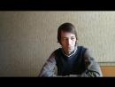 Патрик Стих №9 А С Пушкин сцена из Фауста