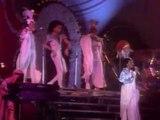 Концерт группы Boney M в Дублине ( Dublin, Ireland 1978)