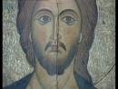 Остров Святых. Легенды и чудеса монастырей Кипра.