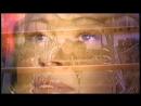 Любовь Успенская - Пропадаю Я ( 1997 )