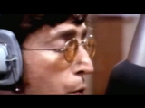 John Lennon Jealous Guy Full HD 1080p