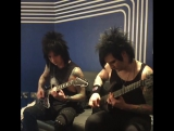 Rebel Love Song by Jake & Jinxx