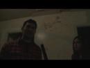 ПРОКЛЯТЫЙ КАМЕНЬ (фильм на реальных событиях) ужасы, паранормальное СМОТРЕТЬ ФИЛЬМ ОНЛАЙН