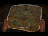 Добраться до секретной двери! ● Uncharted: The Lost Legacy #5