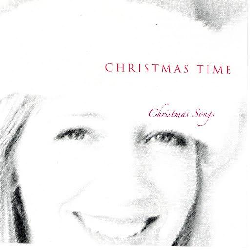 Christmas Songs альбом Christmas Time