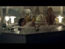 Штефания Штеффи Мюльхан (Stefanie Steffi Mühlhan) голая, Яна Палласке (Jana Pallaske) - Энгель и Джо (Engel & Joe, 2001)