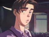 Initial_D_First_Stage_-_12_(DVDRip_960x720_x264_AC3)
