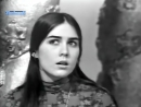 Romina Power Acqua Di Mare (Espania TV 1970)