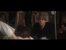 Военно полевой госпиталь М Э Ш 1970 Роберт Олтмен