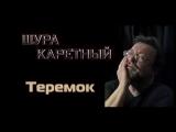 Шура Каретный - ТЕРЕМОК 18
