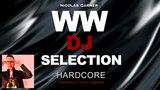 Promo - First Never Follows (HD Audio) WWDJS