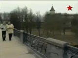Оккупация по-эстонски (отрывок, 2009) - Псков, Омакайтсе, Эстонский легион СС, 20-я гренадерская дивизия СС