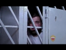 Задержан беспредельщик ударивший журналиста в День ВДВ