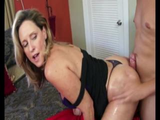порно secret mom