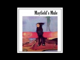 Mayfields Mule-My One for Your Two@1971