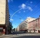 Владимир Удов фото #35