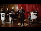Джазовый кавер песни Michael Jackson - Thriller  (1930s Jazz Cover) ft. Wayne Brady