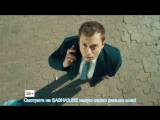СашаТаня 7 сезон 2 (122) серия смотреть онлайн