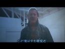 Крис Джерико бросил вызов Кенни Омеги на матч для Wrestle Kingdom 12