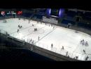 Турнир по хоккею на «Кубок Сириуса»: Амур - Металлург