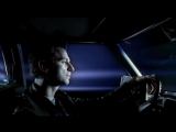 Depeche Mode - Martyr ( 480 X 854 ).mp4