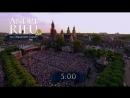Andre Rieu Maastricht Concert 2017 Part 1