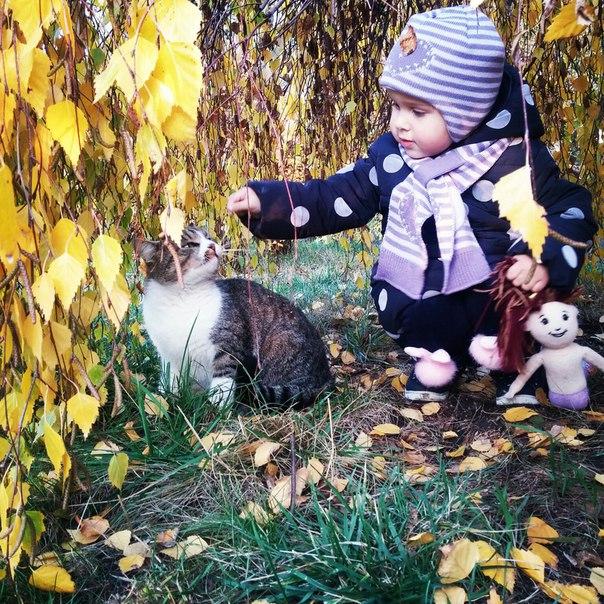Фото №456240411 со страницы Татьяны Чори