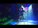 Ирина Долгополова PRE-PARTY HALLOWEEN by Indigo 21.10.2017 BunkerClub