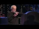 George Carlin - Жизнь стоит того, чтобы её потерять