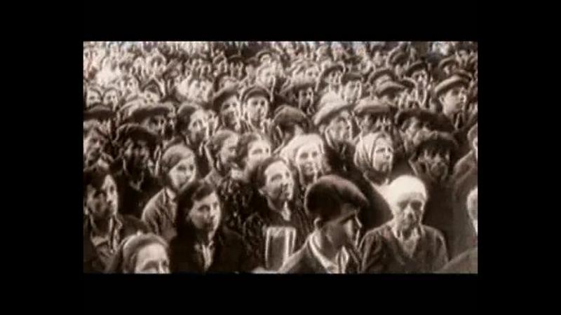 Гении и злодеи (Проект Льва Николаева)-Лихачев Иван и Урбанский Евгений (2009)