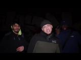 Mufasah - Russky Roadman 1.5
