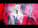 Twiztid - Kill Somebody [Full HD 1080]