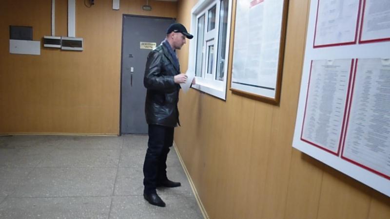 ОП ЦО УМВД РФ г.Краснодар 22ч.57м. подполковник КОТОВ В.С. там рулит