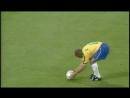 Роберто Карлос - лучший гол со штрафного