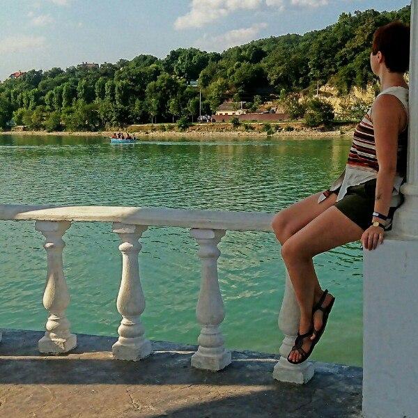 фото из альбома Анны Денисовой №2