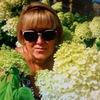 эвелина луконина-вербицкая