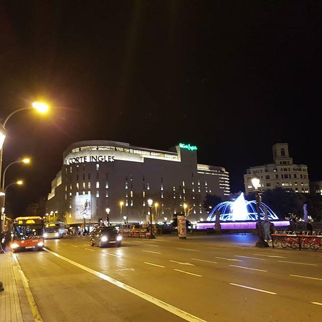 Давид Джанелидзе | Москва
