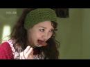 (12/16) Мэри, где же ты была всю ночь (2010)