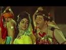 Raj kapoor Hema malini song ( sapno ka saudagar ) HD