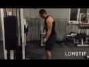 Хочешь меняться Записывайся на мои тренировки 💪 💪💪 79780617416 sportlinegym sevastopol севастополь sport gym