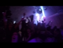 DJ ILYA LAVROV (DJ ИЛЬЯ ЛАВРОВ) ILYALAVROV